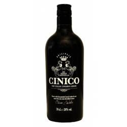 Cinico Liquore alla Cannella