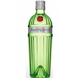 Gin Tanqueray Ten 1L