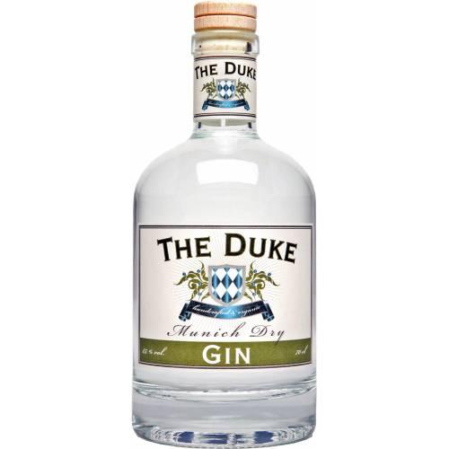 Gin The Duke Munich