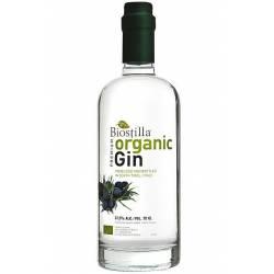 Biostilla Organic Gin