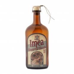 Gin Imea - Gineprina d'Olanda