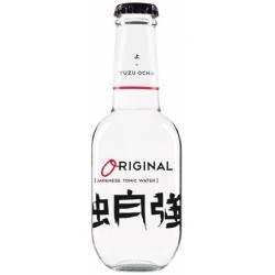 24 x Original Japanese Tonic Wasser