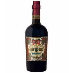 Vermouth del Professore classic white