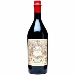 Vermouth Carpano antica formula 1L