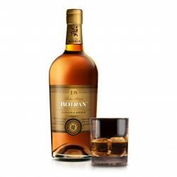 Rum Botran Solera 18 anni