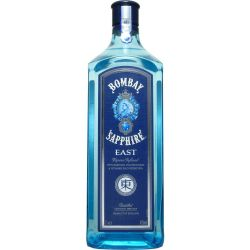 Gin Bombay Sapphire East 1L