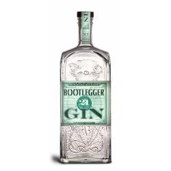 Gin Bootlegger 21