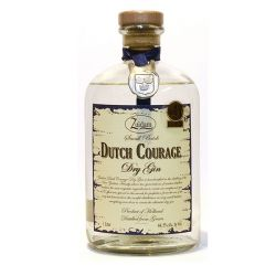 Zuidam Dutch Courage Gin 1L