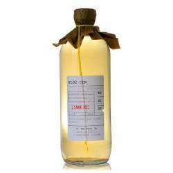 Gin VL 92 YY 1L