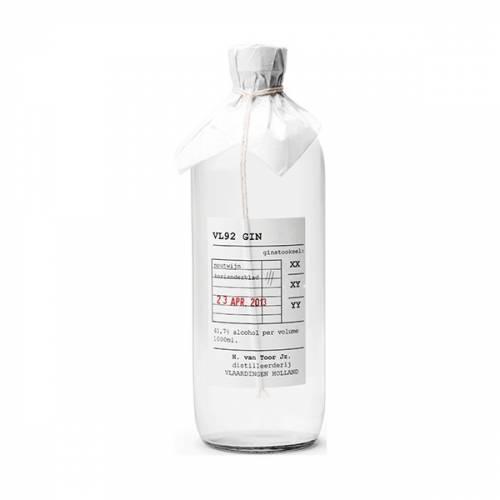 Gin VL 92 XY 1L