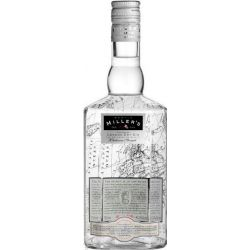 Gin Martin Miller's Westbourne Strength