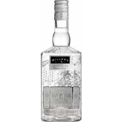 Gin Martin Miller's Westbourne Strengt