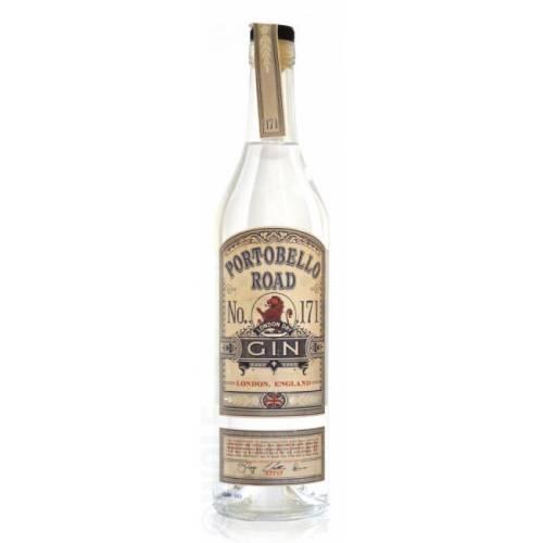 Gin Portobello Road no. 171