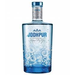 Gin Jodhpur