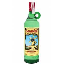Mahon Xoriguer Gin