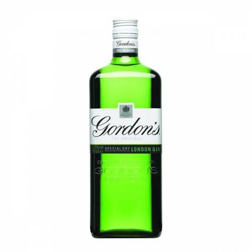 Gordon's Green Gin