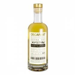 Oscar .697 Extra Dry Vermouth