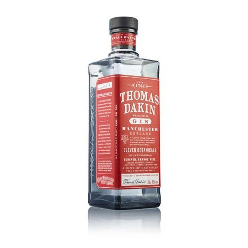 Gin Thomas Dakin Small Batch