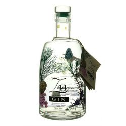 Z44 Roner Gin