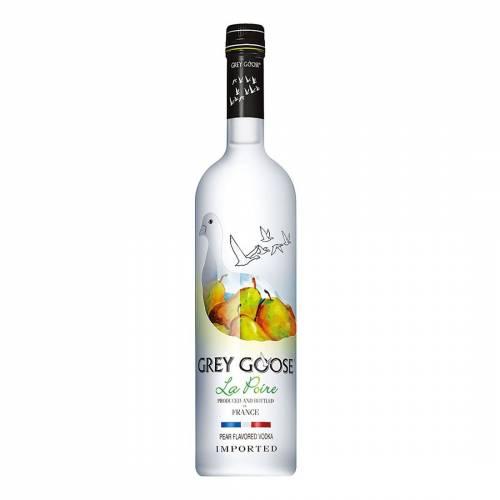 Grey Goose Le Poire Vodka