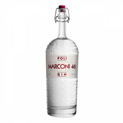 Gin Poli Marconi 46