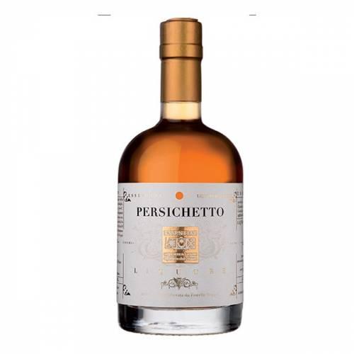 Persichetto - Distillato di foglie Pesco