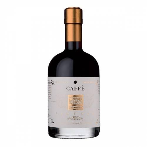 Liquore al Caffe' Essentia Lunae