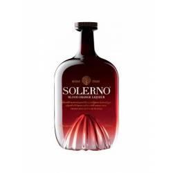Solerno 70Cl 40%