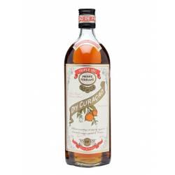 Curacao Dry Pier Ferrand 70Cl 40%