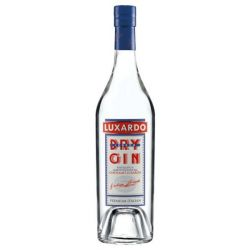 Gin Luxardo
