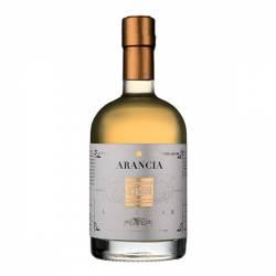 Liquore all'Arancio Lunae