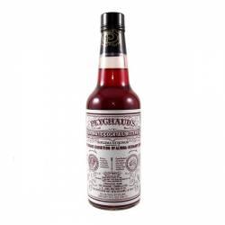 Peychaud's Aromatic Cocktail Bitter