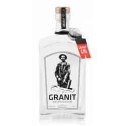 Gin Granit Bavarian