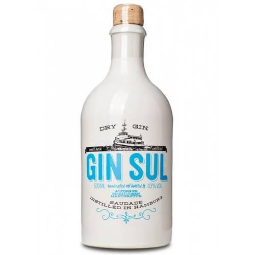 Sul Gin