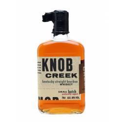Whisky Knob Creek 9 anni Bourbon