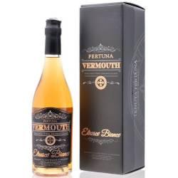 Fertuna Etrusco Bianco Vermouth