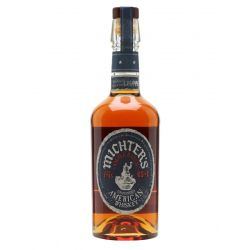 Whisky Michter's US1 Unblended American Whiskey