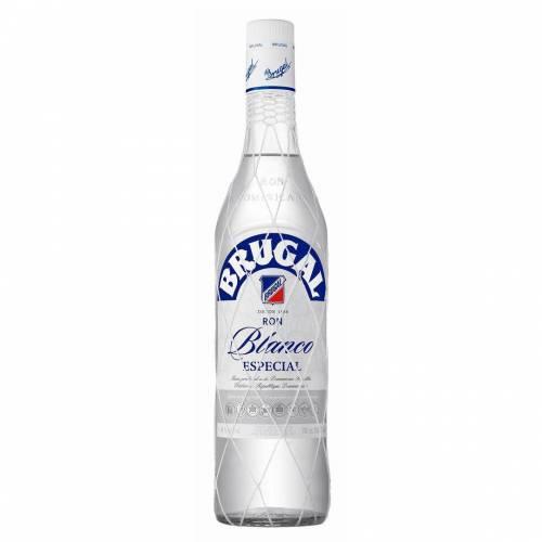 Rum Brugal Blanco Especial