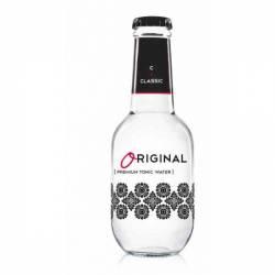 24 x Original Classic Tonic water