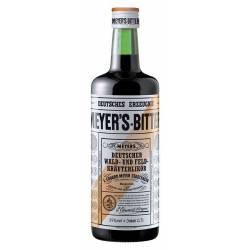 Bitter Meyer's