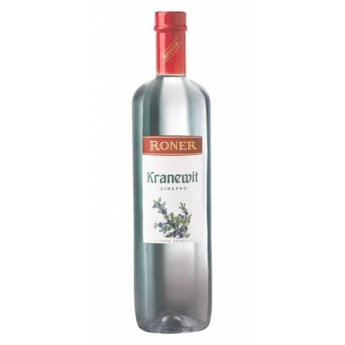 Gin Roner Kranewit
