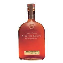 Woodford Reserve Bourbon Whisky
