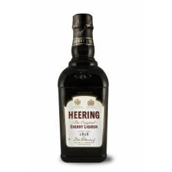 Cherry Heering Danish Liqueur