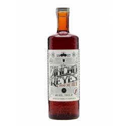 Ancho Reyes Liquore