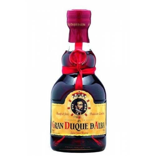 Duca D'Alba Brandy