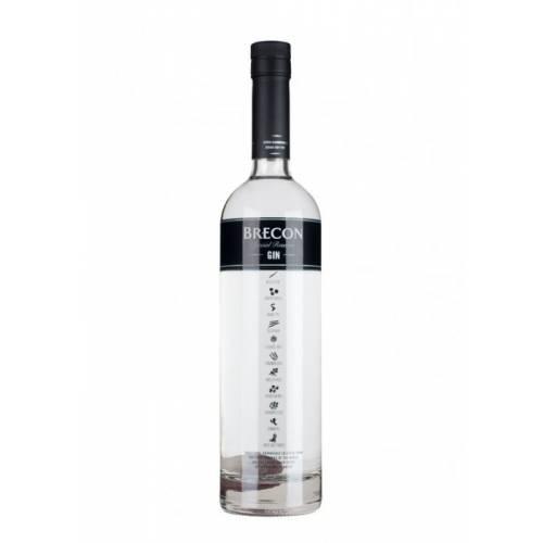 Gin Brecon