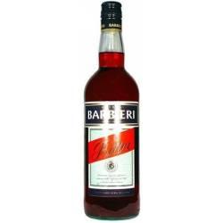 Barbieri Bitter 1L
