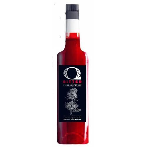 Q Bitter