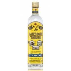Liquore Anesone Triduo Tassoni