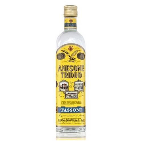 Liquore Anesone Triduo